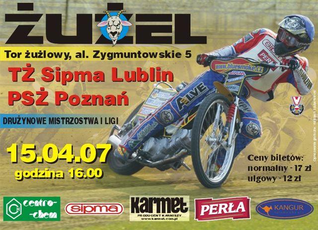 plakat2007.jpg