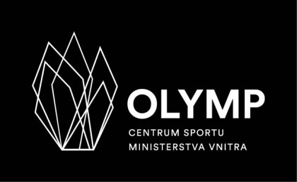 logo_OLYMP_horizontal_neg_BW_lores