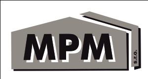 mpm stany