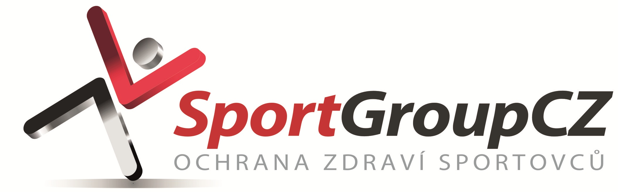 sport group logo corel draw