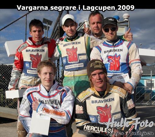 varglagcup091