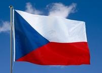 1363219-ceska-vlajka