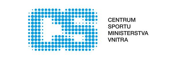 Logo-CSMV