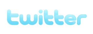 facebook-twitter-logo-transparent-background-46